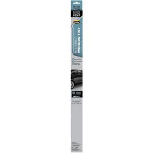 Gila Heat Shield 35% VLT Automotive Window Tint