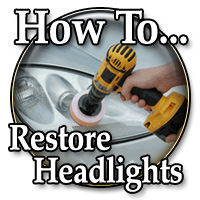headlight-restoration-how-to