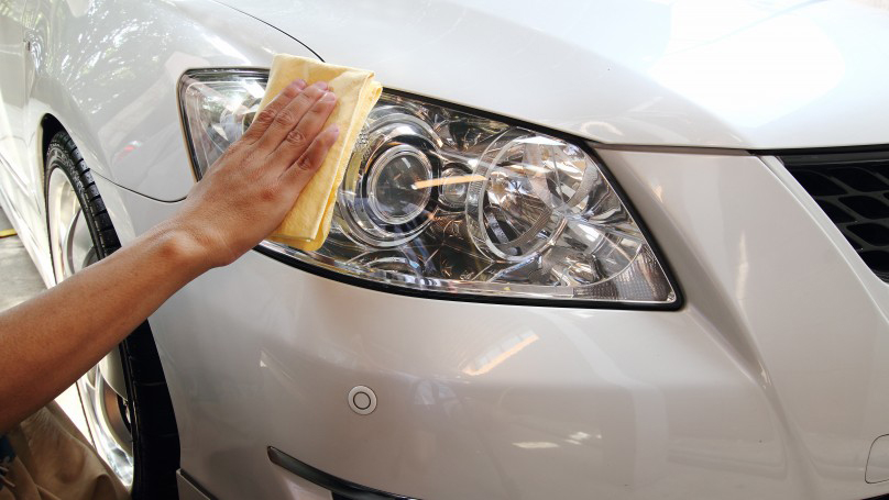 10 Best Headlight Restoration Kits Reviews Buying Guide 2018