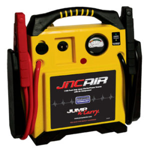 Jump Box For Cars >> 12 Best Jump Starters Reviews Buying Guide 2019