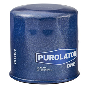 Purolator PL14610 PurolatorOne Oil Filter