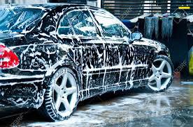 car soap 2