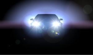 9 Best Halogen Headlight Bulbs Reviews Buying Guide 2018