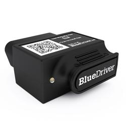 BlueDriver-obd2-bluetooth