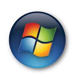 Windows-for-obd2-bluetooth