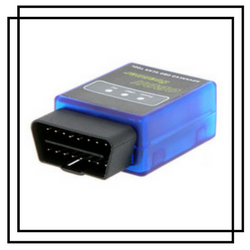 best-obd2-bluetooth-adapters