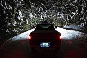 headlight 8