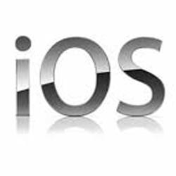 ios-for-obd2-bluetooth