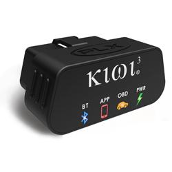 kiwi-3-obd2-bluetooth