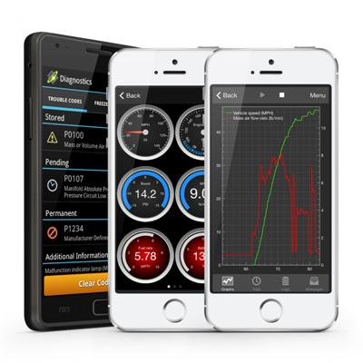 obd2-bluetooth-apps