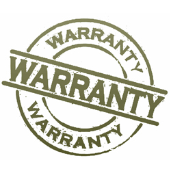 obd2-bluetooth-warranty