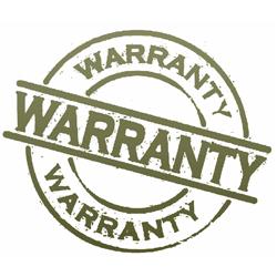 obd2-bluetooth-warranty