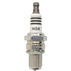 6 Best Spark Plugs - (Reviews & Ultimate Buying Guide 2019) High Performance Plugs And Wires on
