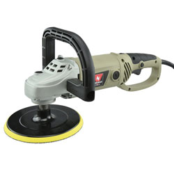Neiko® 10671A 7-Inch Electric Polisher and Buffer