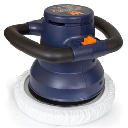 WEN 10PMC 10-Inch Waxer Polisher