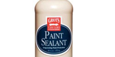 Griot's Garage 11088 Paint Sealant