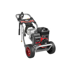 Briggs & Stratton 20504 2.8-GPM 3000-PSI Gas Pressure Washer