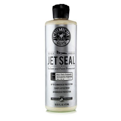 Chemical Guys WAC_118_16 JetSeal Anti-Corrosion Sealant and Paint Protectant
