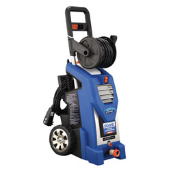 Ford FPWEF2.1-1800 1800PSI Electric Pressure Washer