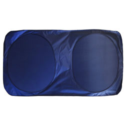 Car Windshield Sunshade by Pro Shade