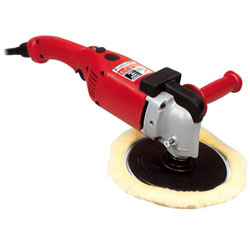 Milwaukee 5540 11 Amp 7-Inch Polisher