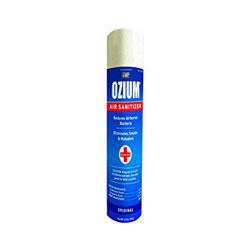 Ozium Glycol-Ized Professional Air Sanitizer