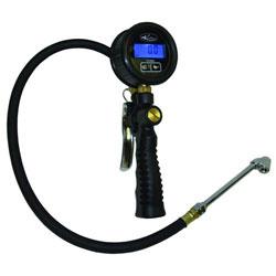 KTI (KTI-89001) Digital Tire Inflator
