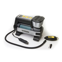WINDEK RCP-B62A Digital Automatic Tire Inflator
