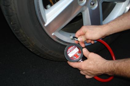best-tire-pressure-gauges
