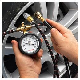 tire-pressure-gauge-reviews
