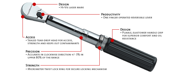Torque-Wrench-reviews