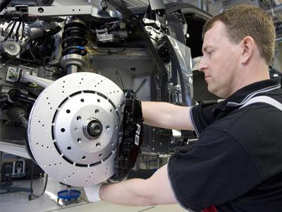 best-brake-pads