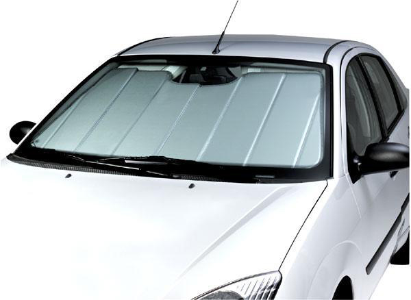 Best Sun Shades For Your Car