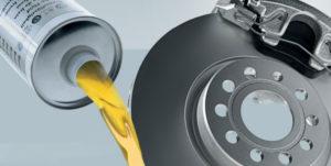 brake fluid reviews