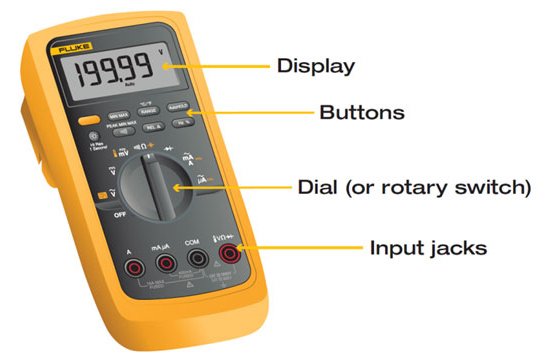 multimeter-reviews