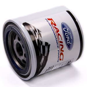 New -FORD RACING M-6731-FL820 HD RACING OIL FILTER