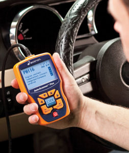 OBD2 Scanner Reviews