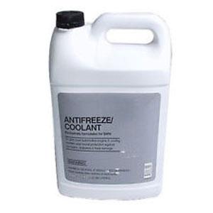 BMW 82141467704 Grey Antifreeze Coolant