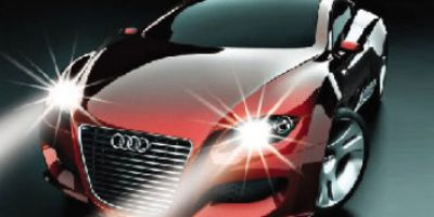 7 Best HID Conversion Kits - (Reviews & Ultimate Buying
