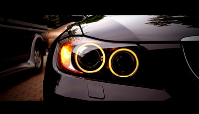 Halogen Light For Cars >> 9 Best Halogen Headlight Bulbs Reviews Buying Guide 2019