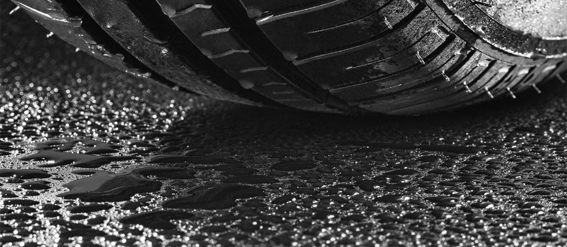 all-terrain tire reviews