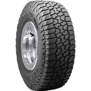 Falken Wildpeak All Terrain Radial Tire