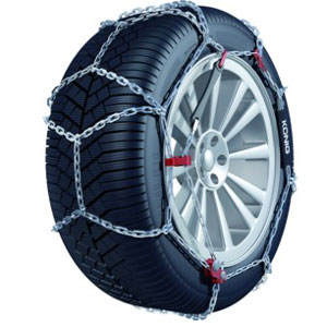 KONIG CB-12 090 Snow chains