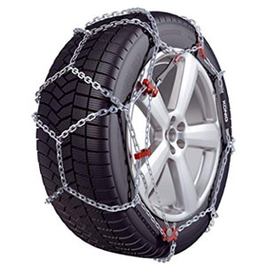 KONIG XB-16 245 Snow chains