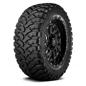 Best All Terrain Truck Tires 2019 Best All Terrain Tires For Trucks & SUVs – (Reviews & Guide 2019)