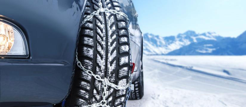 Tire Chain Reviews