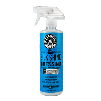 Chemical Guys TVD_109_16 Sprayable Dressing For Tires