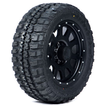 Best All Terrain Tires For Trucks Suvs Reviews Guide