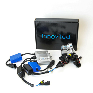 Opt Hid Kit Wiring Diagram on hid install diagram, socket diagram, hid xenon product, hid wiring diagram for dodge ram, dodge magnum hid kit diagram, hid relay diagram, hid wiring harness diagram, headlight wire harness diagram, hid wiring diagram for motorcycle, bi-wiring diagram, mustang hid bi-xenon harness diagram, hid light capacitor diagram, hid kit headlight, hid kit lights, hid kit installation, honda hid diagram, hid conversion wiring diagrams, hid head lights wiring, hid circuit diagram,