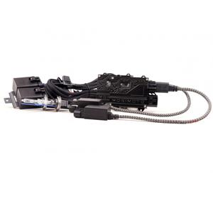 Morimoto H7 Elite HID Kit System
